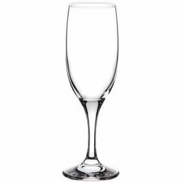 Serie Bistro Sektglas 0,18 Liter von Pasabahce