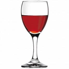 Serie Imperial Weinglas 0,26 Liter von Pasabahce