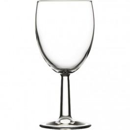 Serie Saxon Weinglas 0,195 Liter von Pasabahce