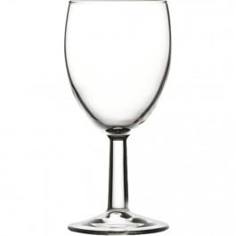 Serie Saxon Weinglas 0,24 Liter von Pasabahce