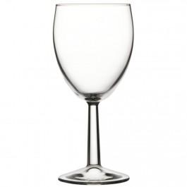 Serie Saxon Weinglas 0,36 Liter von Pasabahce