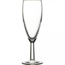 Serie Saxon Sektglas 0,15 Liter von Pasabahce