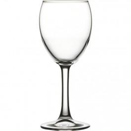 Serie Imperial Plus Weinglas 0,32 Liter von Pasabahce
