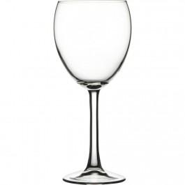 Serie Imperial Plus Weinglas 0,42 Liter von Pasabahce