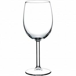 Serie Primetime Weinglas 0,4 Liter von Pasabahce