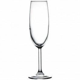 Serie Primetime Sektglas 0,165 Liter von Pasabahce