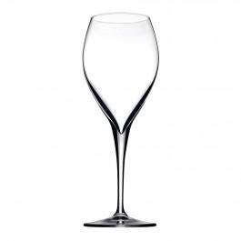 Serie Monte Carlo Weinglas 0,445 Liter von Pasabahce
