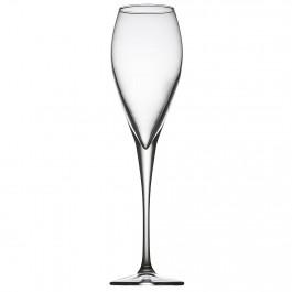 Serie Monte Carlo Sektglas 0,25 Liter von Pasabahce