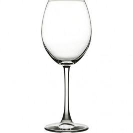 Serie Enoteca Weinglas 0,44 Liter von Pasabahce