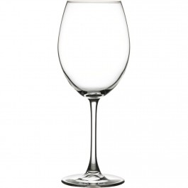 Serie Enoteca Weinglas 0,62 Liter von Pasabahce
