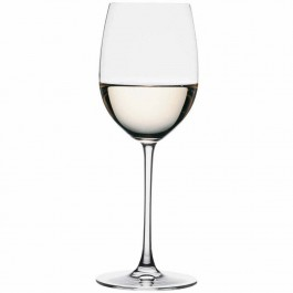 Serie Bar & Table Weinglas 0,35 Liter von Pasabahce