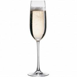 Serie Bar & Table Sektglas 0,19 Liter von Pasabahce