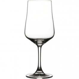 Serie Cuvée Weinglas 0,34 Liter von Pasabahce