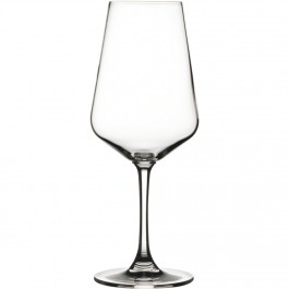 Serie Cuvée Weinglas 0,5 Liter von Pasabahce