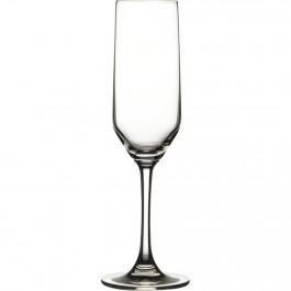 Serie Cuvée Sektglas 0,2 Liter von Pasabahce