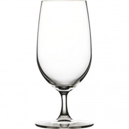 Serie Bar & Table Wasser- /Bierglas 0,37 Liter von Pasabahce