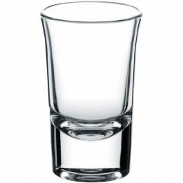 Schnapsglas 0,04 Liter, Ø 44 mm, Höhe 71 mm von Pasabahce