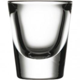 Schnapsglas 0,03 Liter von Pasabahce