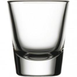 Schnapsglas 0,04 Liter, Ø 50 mm, Höhe 60 mm von Pasabahce