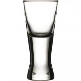 Schnapsglas 0,05 Liter von Pasabahce
