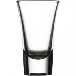 Schnapsglas 0,06 Liter von Pasabahce