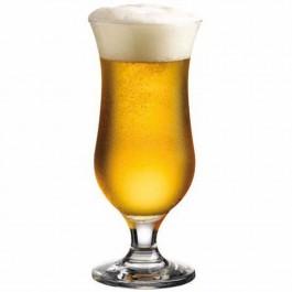 Cocktailglas 0,42 Liter von Pasabahce