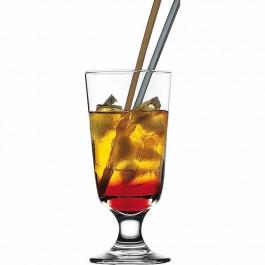 Cocktailglas 0,28 Liter von Pasabahce