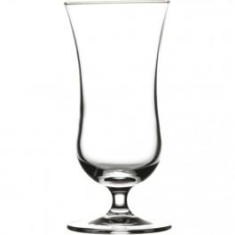 Cocktailglas 0,25 Liter von Pasabahce