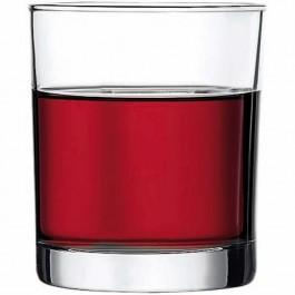 Serie Istanbul Whiskybecher 0,185 Liter von Pasabahce