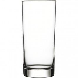 Serie Istanbul Longdrinkglas 0,487 Liter von Pasabahce