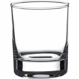 Serie Side Whiskybecher 0,22 Liter von Pasabahce