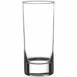 Serie Side Longdrinkglas 0,29 Liter von Pasabahce