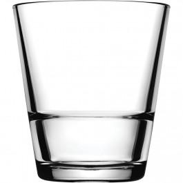 Serie Grande Whiskybecher 0,31 Liter von Pasabahce