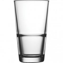 Serie Grande Longdrinkglas 0,32 Liter von Pasabahce
