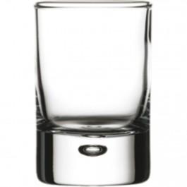Serie Centra Schnapsglas 0,06 Liter von Pasabahce