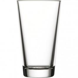 Longdrinkglas 0,27 Liter von Pasabahce