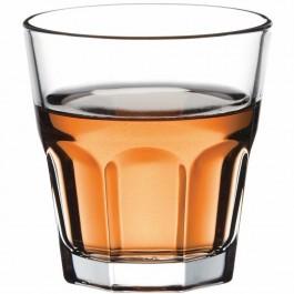 Serie Casablanca Whiskybecher stapelbar 0,2 Liter von Pasabahce