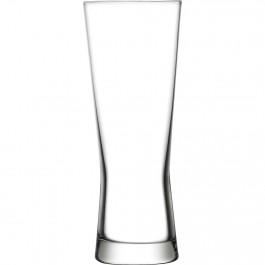 Weizenbierglas 0,55 Liter von Pasabahce