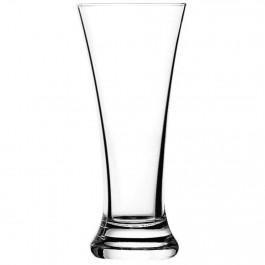 Bierglas 0,32 Liter von Pasabahce