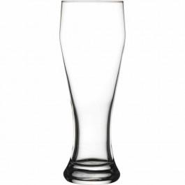 Weizenbierglas 0,51 Liter von Pasabahce