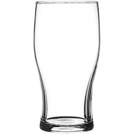 Bierglas 0,57 Liter von Pasabahce