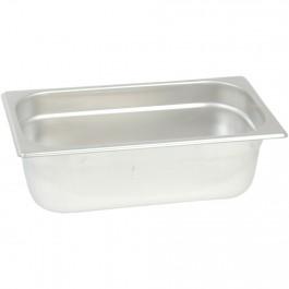 Gastronormbehälter Serie STANDARD, GN 1/3 (100mm) von Stalgast