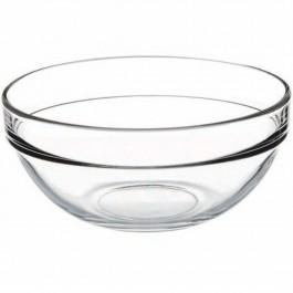 Glasschüssel, Ø 60 mm, Höhe 27 mm, 0,03 Liter von Pasabahce