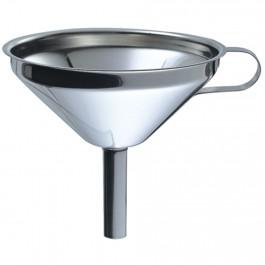 Edelstahltrichter, Ø 15 cm von Stalgast