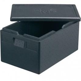 Thermobox ECO für 1x GN 1/1 (250mm) von Thermo Future Box