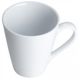 Serie Practico Kaffeebecher 0,29 Liter von Stalgast