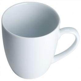 Serie Practico Kaffeebecher 0,37 Liter von Stalgast