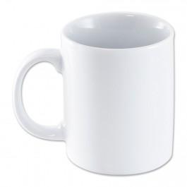 Serie Isabell Kaffeebecher 0,28 Liter von Isabell