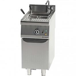 Elektro-Nudelkocher Serie 700 - 25 Liter, 400 x 700 x 850 mm (BxTxH) von Stalgast