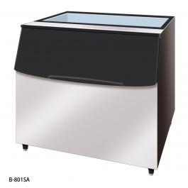 Vorratsbehälter, für Eiswürfel, Hoshizaki B-801SA